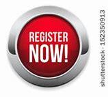 Registration – July 25th – 1-7pm