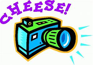 Picture Day – Tuesday October 19th